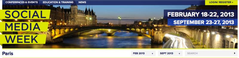 Capture d'écran 2012-12-26 à 10.27.24