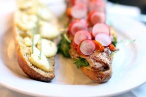 Sandwich ChaCha-2