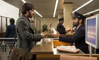 121011_MOV_Argo.jpg.CROP.rectangle3-large