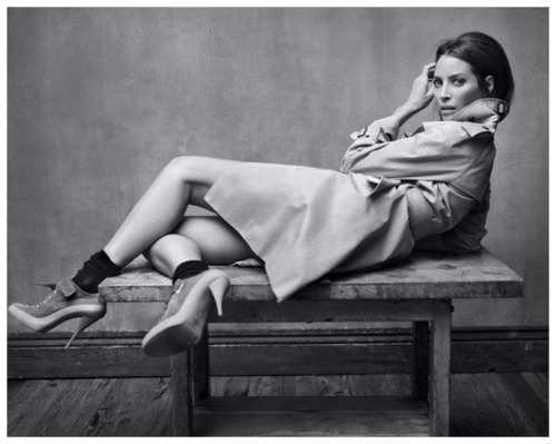 black-and-white-christy-turlington-coat-december-2010-elle-Favim.com-157040
