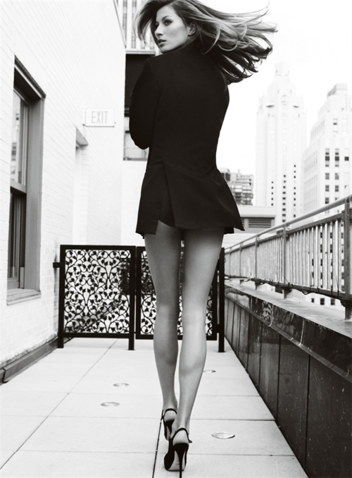 black-black-and-white-fashion-gisele-bundchen-hot-Favim.com-166392_large