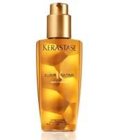Kerastase-Elixir-Ultime_BLOOMINGBOX