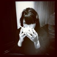 photo(203)