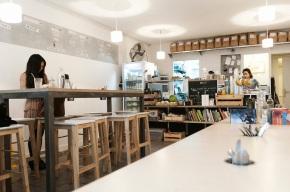 012-0206-bobs-kitchen