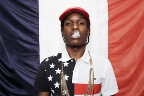 asaparis-asap-rocky-wad-magazine-shoot-1
