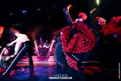 atelier-french-cancan-11