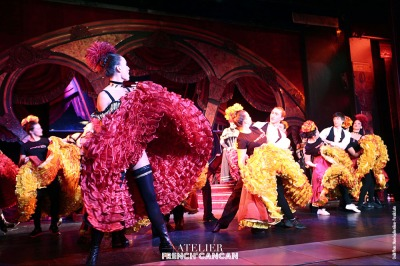 atelier-french-cancan-7