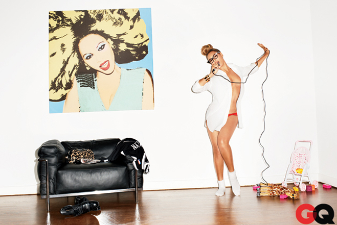 Beyonce-GQ-Photos-Feature
