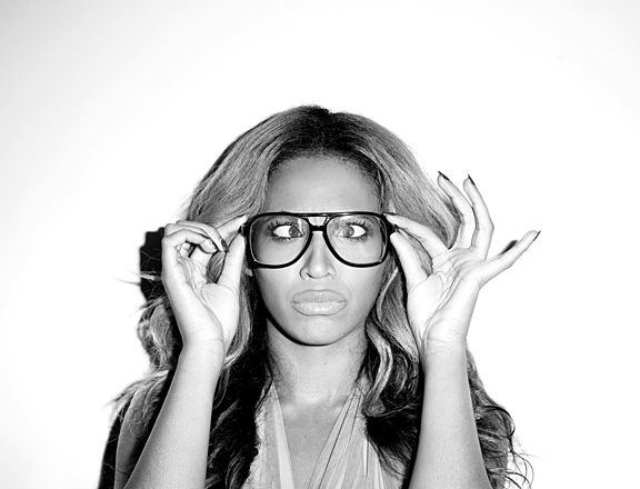 beyonce-terry-richardson-1