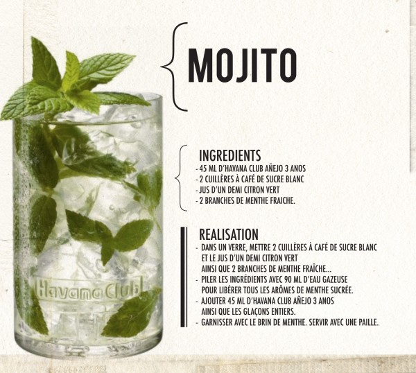 rhum party from cuba cocktail my name is odd. Black Bedroom Furniture Sets. Home Design Ideas