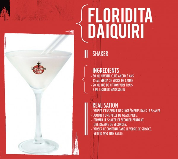 hemingway daiquiri the foolproof daiquiri classic daiquiri grilled ...