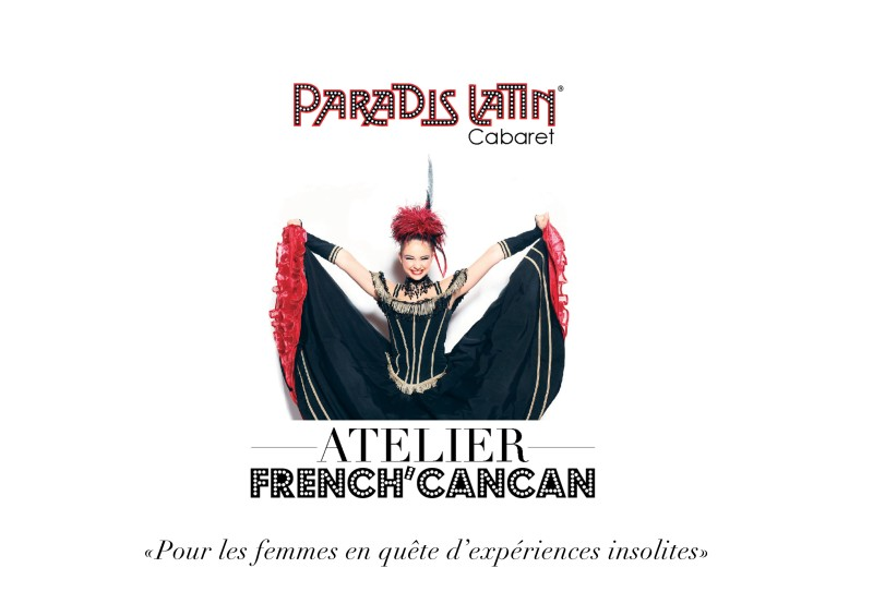 logo-atelier-french-cancan