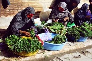 med_19-minab-market-iran-jpg