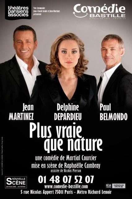 Plus_vraie_que_nature__112607