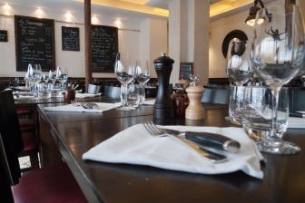 restaurant-crocs-de-l-ogre-salle