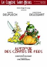 199299_autopsie-des-contes-de-fees-paris-05