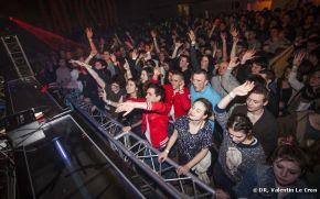 3110-kavinsky-release-party-le-22-fevrier-676x0-1