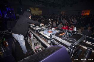 3113-kavinsky-release-party-le-22-fevrier-676x0-1