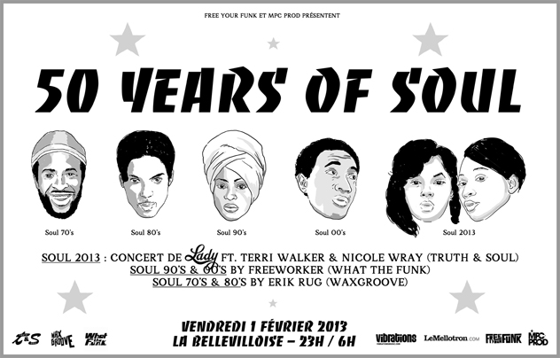50years_of_soul-01022013