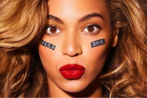 Beyonce-au-Superbowl-930_scalewidth_630