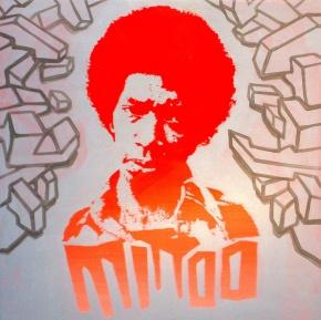 mittoo-1
