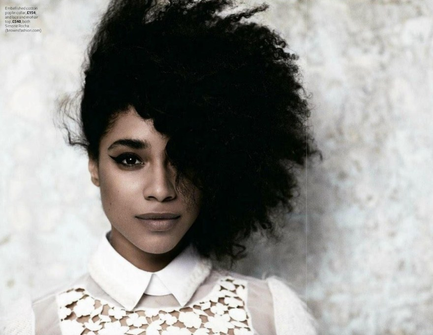 Pictures-of-Lianne-La-Havas-InStyle-UK-August-2012-2