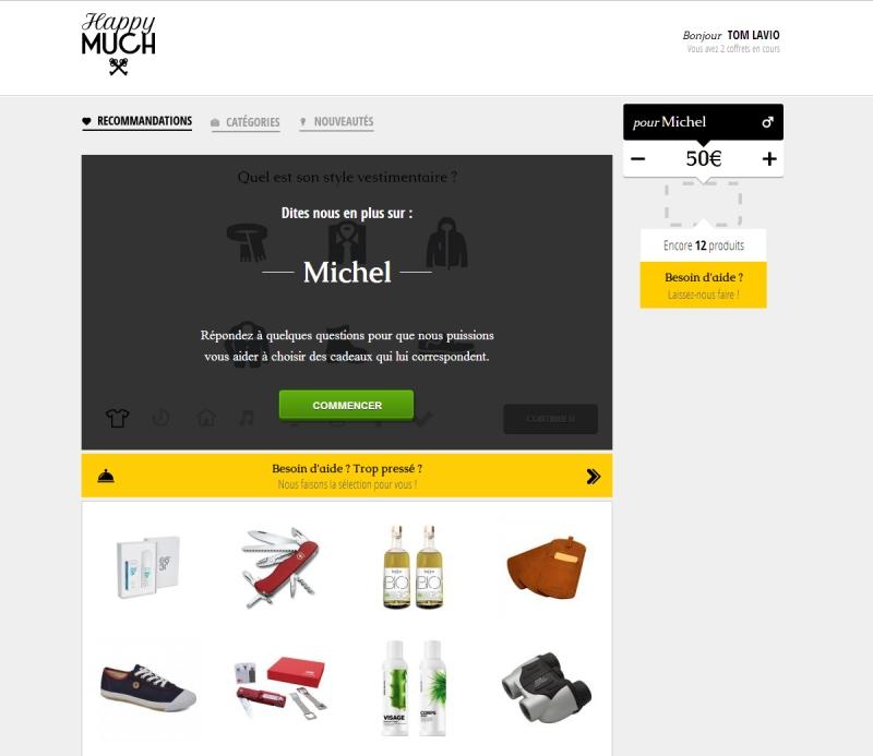 happymuch_produits