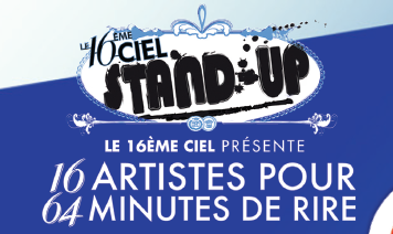 1664-Stand-Up