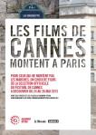 Cannes_Paris