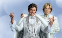michael-douglas-matt-damon-behind_the_candelabra-01