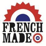 96742_french-made-party-avec-lyre-le-temps-colt-silvers-plus-guests