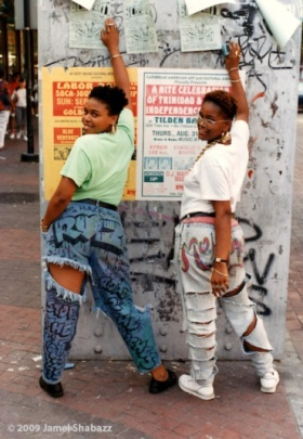 jamel-shabazz-back-in-the-day-7