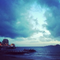 photo(1021)