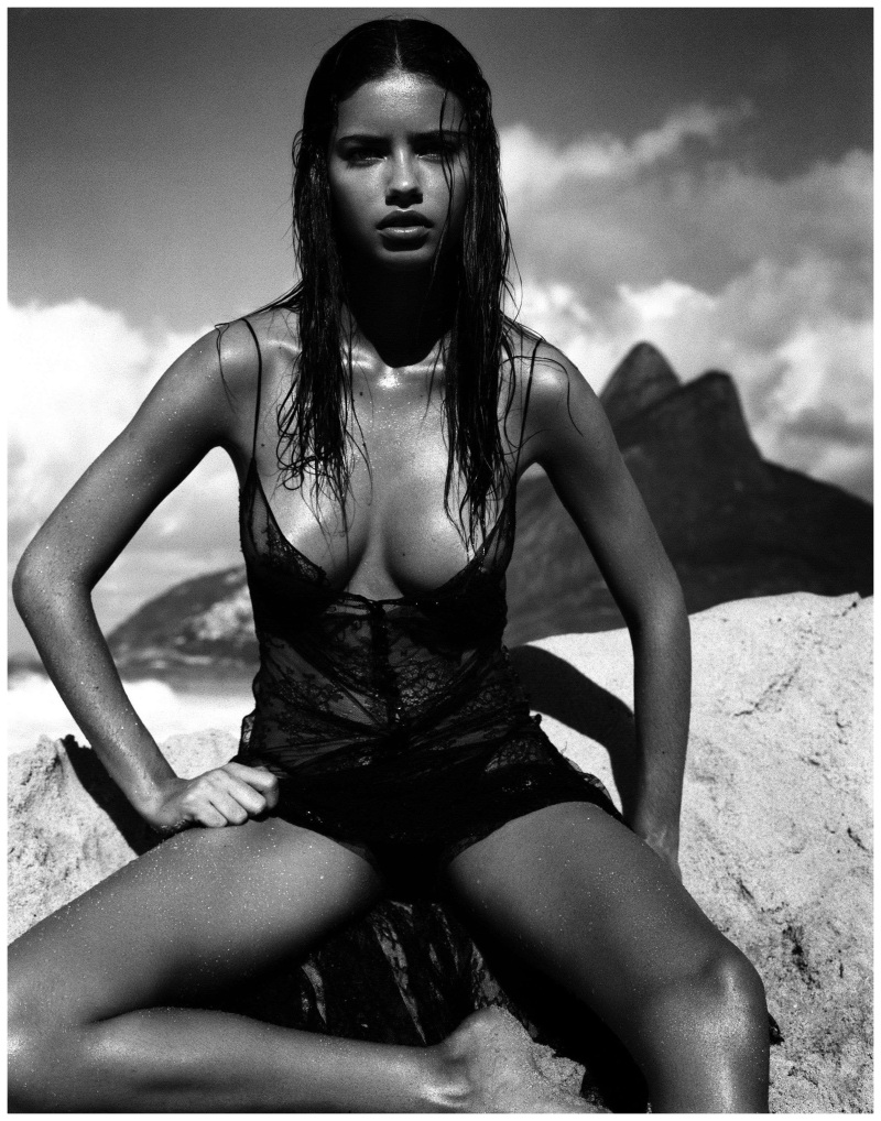 adriana-lima-photo-patrick-demarchelier-2005-b