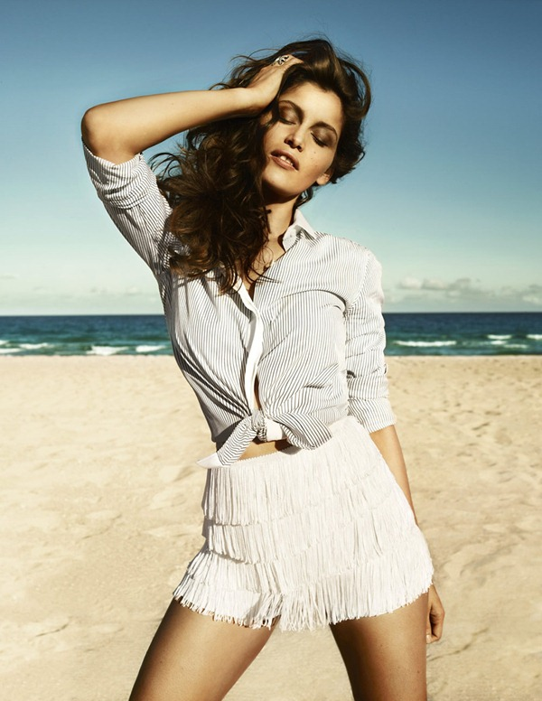 Laetitia-Casta-Vogue-Spain-2012-2