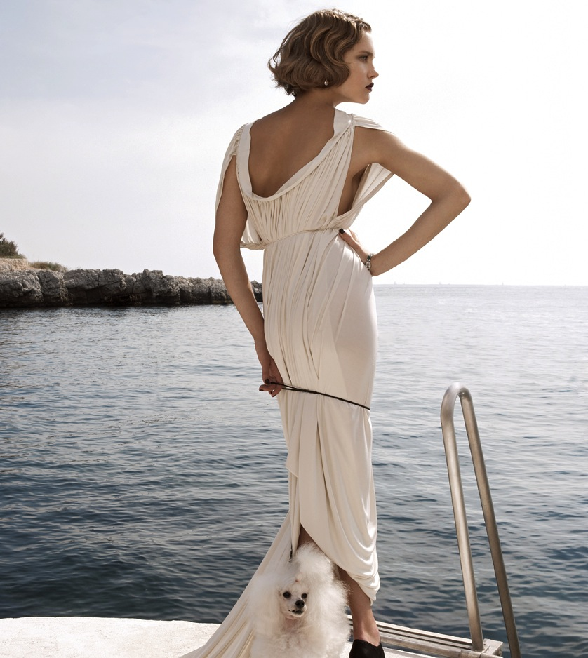 vogue-wedding-style-guide-summer-2012-beach-wedding.original
