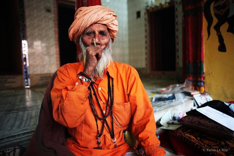 KaresLeRoy_Rajasthan