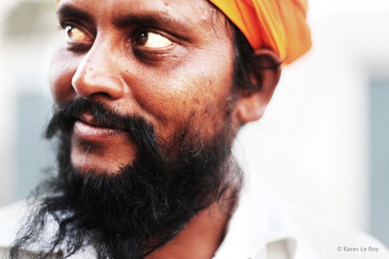 KaresLeRoy_Sikh_Rajasthan
