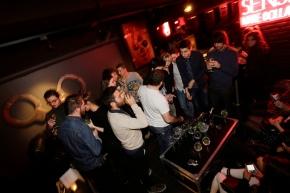 Martini Royale - Blog Sessions_21