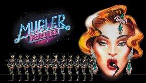 muglerfollies-16059624c6