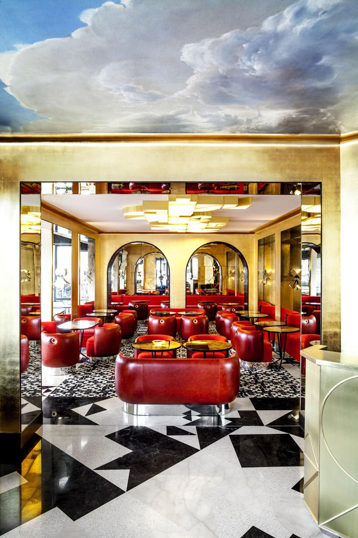 cafe-francais-restaurant-01