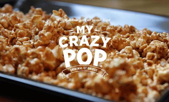 My-Crazy-Pop-5