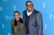 PHOTOS-Rachid-Bouchareb-et-Forest-Whitaker-complices-au-festival-de-Berlin-pour-presenter-La-Voie-de-l-ennemi_reference