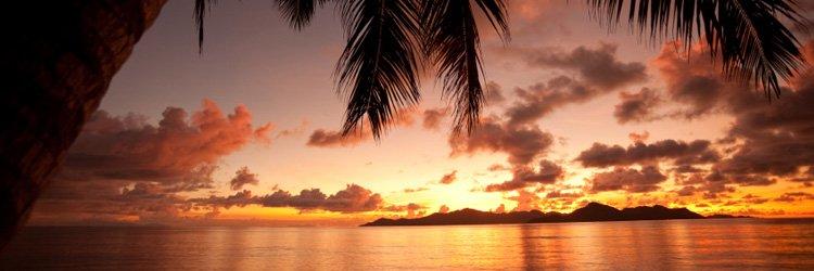 AH-Croisiere-lagunaire-au-coucher-de-soleil