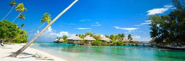 VH-LEssentiel-de-la-Polynesie_0