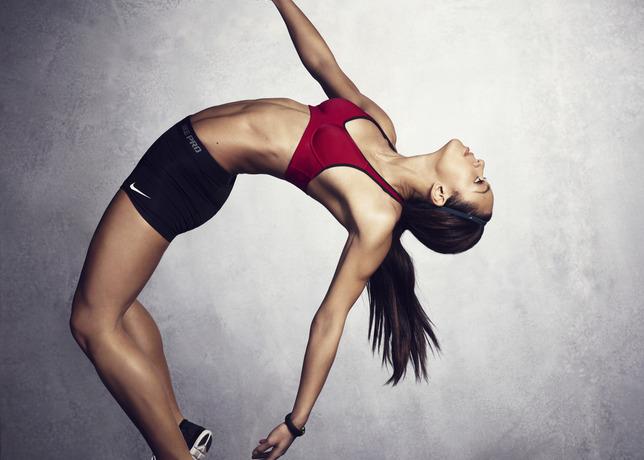 Katarina_Johnson-Thompson_Nike_Pro_Rival_2_large