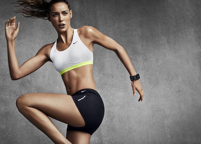 Nike_Pro_Fierce_Bra_3_large