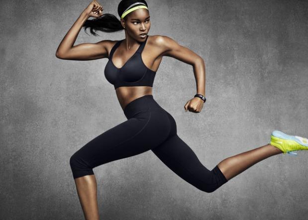 Nike_Pro_Rival_Bra_1_large