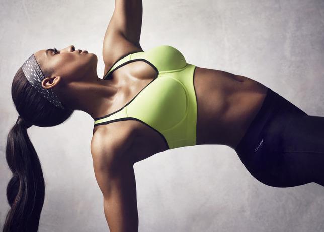 Skylar_Diggins_Nike_Pro_Rival_2_large