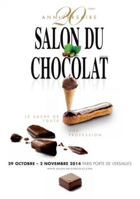 affiche-salon-d-b8bca151023-original